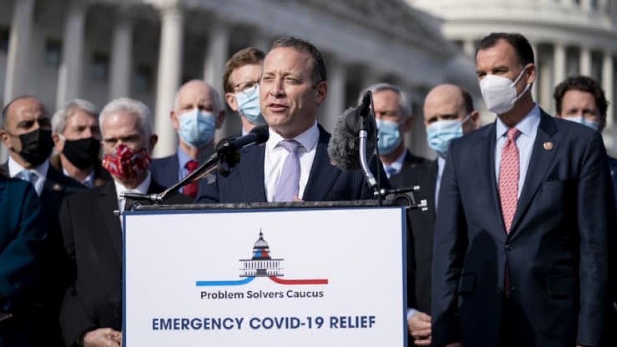 Josh Emergency COVID Relief presser.jpeg