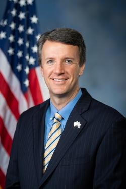 Rep. Ben Cline