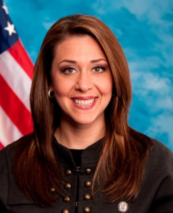Herrera Beutler official headshot